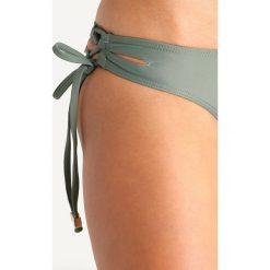 Suboo SET Bikini matte khaki. Brązowe bikini Suboo. Za 759,00 zł.