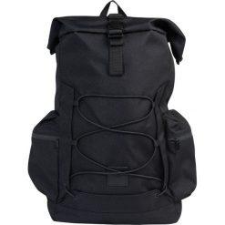 Plecaki damskie: YOURTURN Plecak black