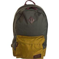 """Plecaki męskie: Plecak """"Kettle"""" w kolorze zielonym – 29 x 42 x 15 cm"""