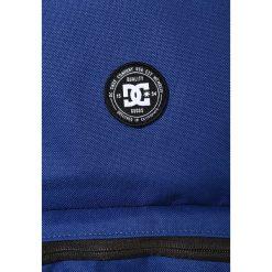 Plecaki damskie: DC Shoes THE LOCKER Plecak sodalite blue