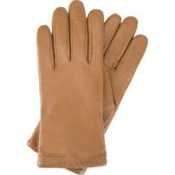 Rękawiczki damskie: 44-6-201-L Rękawiczki damskie