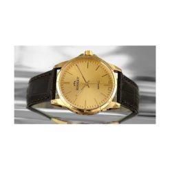 Zegarki męskie: Bisset BSCE35GIGX05BX - Zobacz także Książki, muzyka, multimedia, zabawki, zegarki i wiele więcej