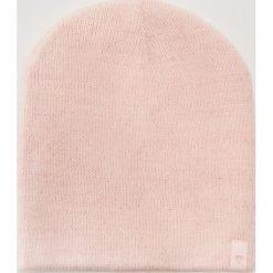 Czapka z błyszczącą nitką - Różowy. Czerwone czapki zimowe damskie House. Za 19,99 zł.