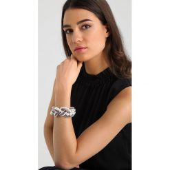 Biżuteria i zegarki: SNÖ of Sweden BONNIE BRACELET Bransoletka silver/pink