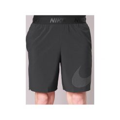 Szorty i Bermudy  Nike  NIKE FLEX SHORT. Czerwone bermudy męskie marki Cropp. Za 175,20 zł.
