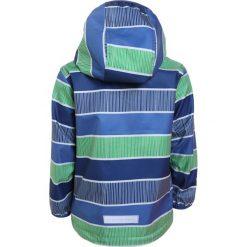 Color Kids TADIMIR Kurtka Softshell jeans blue. Niebieskie kurtki dziewczęce softshell marki Color Kids, z elastanu. Za 249,00 zł.