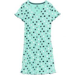 Zielone koszule nocne damskie Promocja. Nawet 80  5QUBG