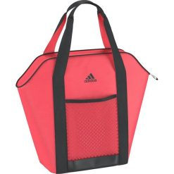 Torby podróżne: Adidas AB0670