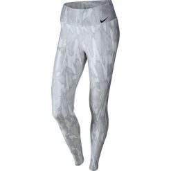 Legginsy sportowe damskie: legginsy damskie NIKE POWER LEGEND TRAINING TIGHT / 833727-043 – NIKE POWER LEGEND TRAINING TIGHT