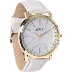 Szaro-Złoty Zegarek You Have Lost. Szare zegarki damskie Born2be, złote. Za 29,99 zł.