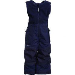 Chinosy chłopięce: Kamik STORM SOLID  Spodnie narciarskie navy