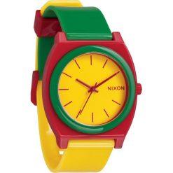 Zegarek unisex Rasta Nixon Time Teller P A1192114. Zegarki damskie Nixon. Za 224,00 zł.