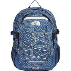 The North Face BOREALIS CLASSIC Plecak blue. Niebieskie plecaki damskie marki The North Face. Za 379,00 zł.