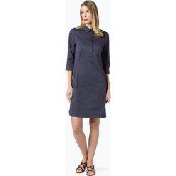 Sukienki balowe: Robe Légère – Sukienka damska, szary