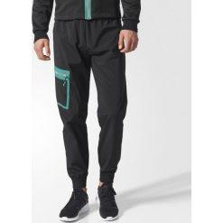 Bielizna męska: Spodnie adidas EQT Sellwood Track Pants (BQ2084)