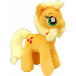 Przytulanki i maskotki: Maskotka My Little Pony 16 cm – Apple Jack (760011748E)