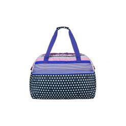 Torby sportowe Roxy  BOLSA DE DEPORTE Too Far 58L - Bolsa de viaje. Szare torby podróżne marki Roxy. Za 237,45 zł.