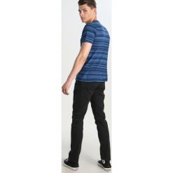 Jeansy męskie regular: Levi's® Line 8 LINE 8 511 SLIM FIT Jeansy Slim Fit associate stretch l8