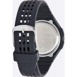 Zegarki męskie: adidas Originals – Zegarek ADP3159