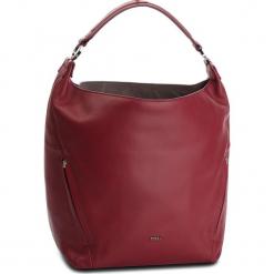 Torebka FURLA - Lady 994621 B BTC9 VMU Ciliegia d. Czerwone torebki klasyczne damskie marki Furla, ze skóry, bez dodatków. Za 1470,00 zł.