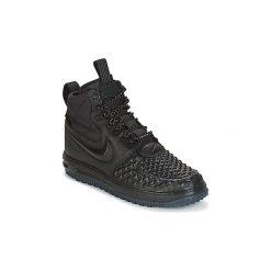Trampki męskie: Buty Nike  LUNAR FORCE 1 '17 DUCKBOOT