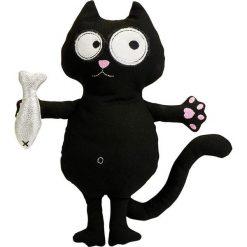 """Przytulanki i maskotki: Maskotka """"Ed, the Cat"""""""