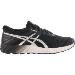Buty sportowe męskie: buty do biegania męskie ASICS FUZEX LYTE / T620N-9001 - ASICS FUZEX LYTE