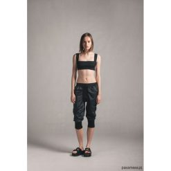 Spodnie sportowe damskie: Spodnie Dres34 ORT Damskie