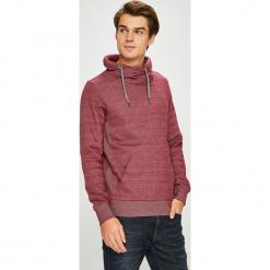 Produkt by Jack & Jones - Bluza. Różowe bluzy męskie rozpinane S.Oliver, l, z bawełny, bez kaptura. Za 219,90 zł.