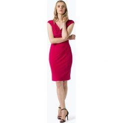 Sukienki balowe: LAUREN RALPH LAUREN - Sukienka damska, różowy