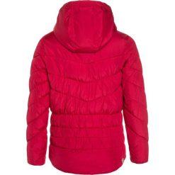Odzież dziecięca: Bench WADDED JACKET Kurtka zimowa virtual pink