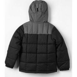 Columbia GYROSLOPE™ JACKET Kurtka narciarska black. Różowe kurtki chłopięce marki Columbia. Za 379,00 zł.