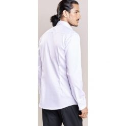 Koszule męskie na spinki: Eton Koszula dunkelblau/uni
