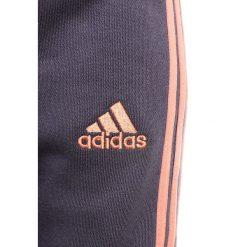 Adidas Performance SET Bluza chacoral/hazcoral/trapur. Czerwone bluzy chłopięce marki adidas Performance, m. Za 149,00 zł.