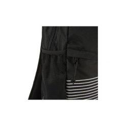 Plecaki Reebok Sport  Pojemny plecak ułatwiający mobilność. Czarne plecaki męskie Reebok Sport. Za 129,00 zł.