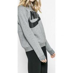 Bluzy rozpinane damskie: Nike Sportswear - Bluza
