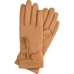 Rękawiczki damskie: 39-6-537-L Rękawiczki damskie