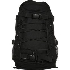 Plecaki męskie: Forvert NEW LOUIS Plecak flannel black