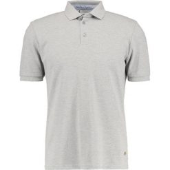 Koszulki polo: Casual Friday REGULAR FIT Koszulka polo light grey melange