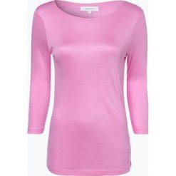 Apriori - Koszulka damska, różowy. Niebieskie t-shirty damskie marki Apriori, l. Za 99,95 zł.