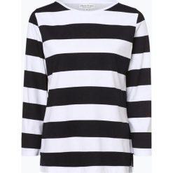 Marie Lund - Koszulka damska, szary. Szare t-shirty damskie Marie Lund, xs, z bawełny. Za 69,95 zł.