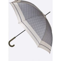 Ochnik - Parasol. Szare parasole Ochnik. Za 139,90 zł.