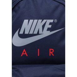 Plecaki damskie: Nike Sportswear AIR Plecak obsidian/university red/cool grey