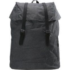 Plecaki męskie: Jack & Jones JACFLAP Plecak grey melange