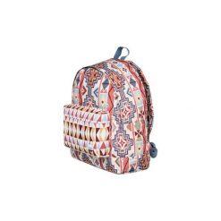 Plecaki Roxy  MOCHILA  Be Young 24L - Mochila Mediana. Szare plecaki damskie Roxy. Za 167,10 zł.