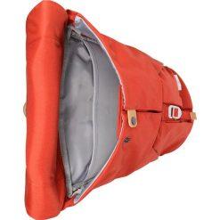Haglöfs TORSANG Plecak corrosion. Czerwone plecaki damskie Haglöfs. W wyprzedaży za 407,20 zł.