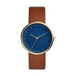 Zegarki męskie: Fossil FS5473 - Zobacz także Książki, muzyka, multimedia, zabawki, zegarki i wiele więcej
