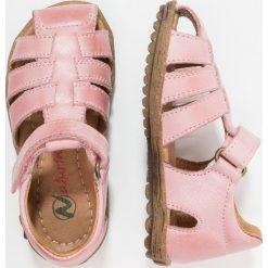 Sandały chłopięce: Naturino SEE Sandały rosa