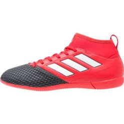Buty sportowe męskie: adidas Performance ACE 17.3 IN  Halówki red/white/core black