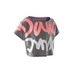 Bluzki dziewczęce z krótkim rękawem: Koszulka krótki rękaw